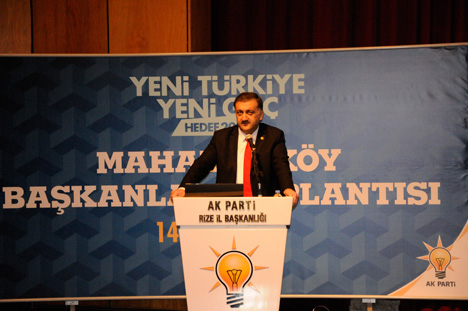 http://www.olay53.com/images/other/hasan-karal.20150314194904.jpg