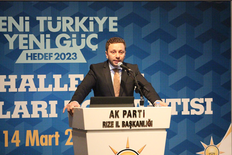 http://www.olay53.com/images/other/muhammed-avci-ak-parti-rize-il-baskani.20150314194833.jpg
