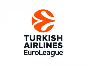Turkish Airlines Euroleague Final Four Start Alıyor