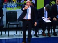 Obradovic'in 16. Final-four'u
