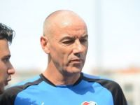 Paul Le Guen Transfer Bekliyor